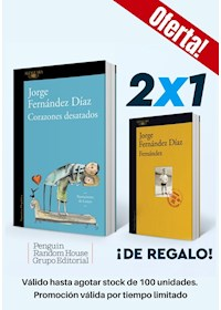 Papel Pack 2 Libros: Ficción Narrativa Argentina