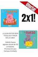 Papel Pack 2 Libros Infantiles: Me Encanta