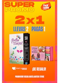 Papel Pack 2 Libros: Infantiles Catapulta