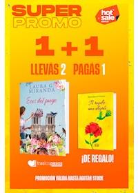 Papel Pack 2 Libros: Soltar Es La Clave
