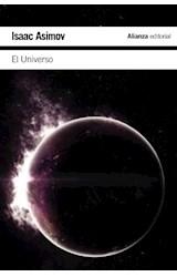 Papel EL UNIVERSO