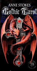 Papel Gothic Tarot