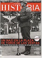 Papel Aventura De La Historia Revista Oferta
