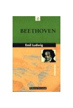 Papel BEETHOVEN