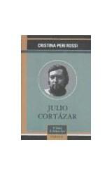 Papel JULIO CORTAZAR (VIDAS LITERARIAS) (CARTONE)