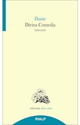 Papel DIVINA COMEDIA ( SELECCION )