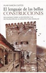 Papel EL LENGUAJE DE LAS BELLAS CONSTRUCCIONES