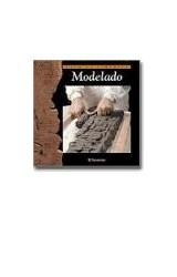 Papel MODELADO (AULA DE CERAMICA)