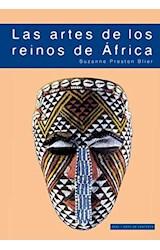 Papel ARTE DE LOS REINOS DE AFRICA