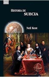 Papel HISTORIA DE SUECIA