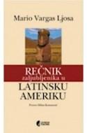 Papel DICCIONARIO DEL AMANTE DE AMERICA LATINA (LEXICON 43039)