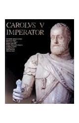 Papel CAROLUS V IMPERATOR (ESTUCHE CARTONE)