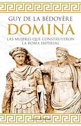 Papel DOMINA