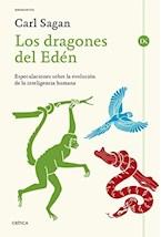 Papel LOS DRAGONES DEL EDEN