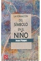 Papel LA FORMACION DEL SIMBOLO EN EL NIÑO : IMITACION, J