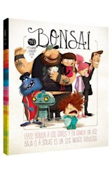 Papel Revista Bonsai nª1
