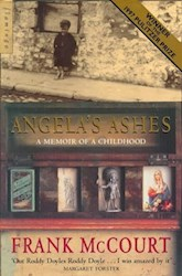 Papel Angela'S Ashes