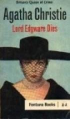 Papel Lord Edgware Dies