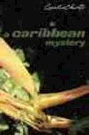 Papel A CARIBBEAN MISTERY (BOLSILLO) (RUSTICA)