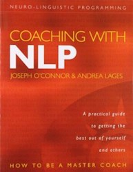 Papel Coaching With Nlp