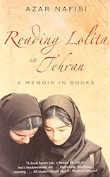 Papel Reading Lolita In Tehran