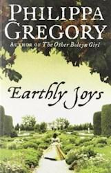 Papel Earthly Joys