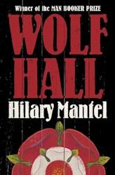 Papel Wolf Hall