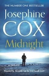 Libro Midnight