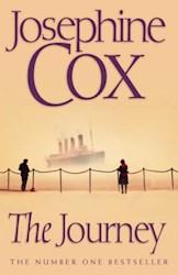 Libro The Journey