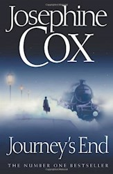 Libro Journey'S End