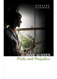 Papel Pride And Prejudice
