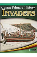 Papel Invaders - Collins Primary History