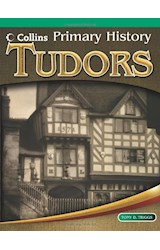 Papel Tudors - Collins Primary History