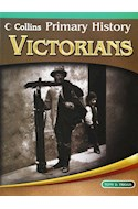 Papel Victorians - Collins Primary History