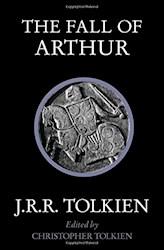 Papel The Fall Of Arthur