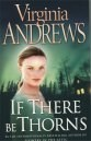 Libro 3. If The Be Thorns