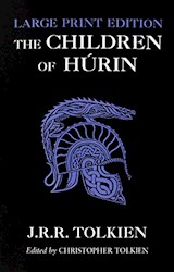 Papel The Children Of Hurin