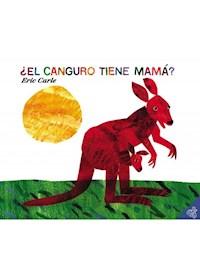 Papel Canguro Tiene Mama, El?