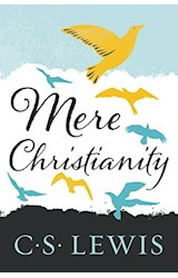 Papel Mere Christianity