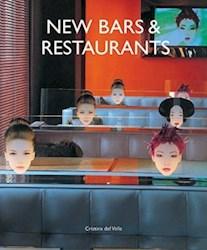 Papel New Bars & Restaurants
