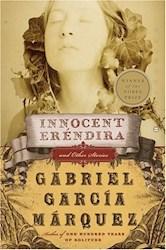 Libro Innocent Erendira