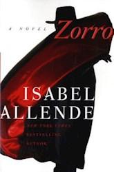 Papel Zorro