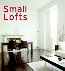 Papel Small Lofts