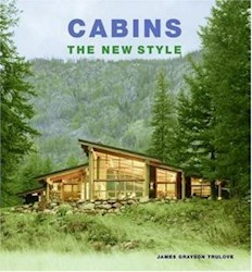 Papel Cabins The New Style