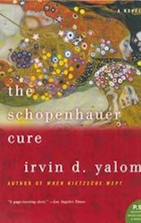 Papel The Schopenhauer Cure