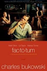 Papel Factotum Tie-In