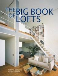 Papel The Big Book Of Lofts
