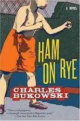 Ham Rye