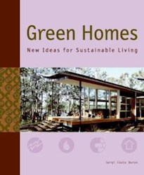 Papel Green Homes