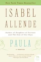 Papel Paula: A Memoir